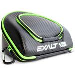 Exalt Carbon Case Universal Lens Case